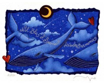 andrea-agostini-nel-blu (1)