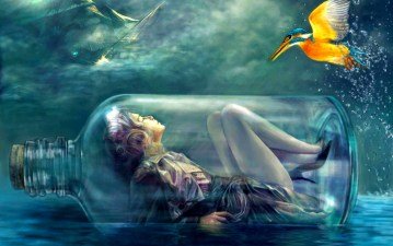 saghe-erotico-fantasy