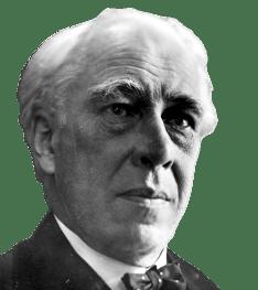 Konstantin-Sergeevič-Stanislavskij