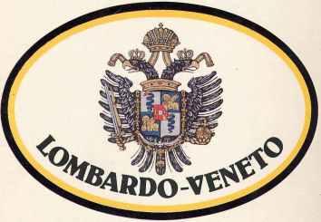 stemma-araldico-lombardo-veneto