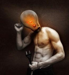 uomo-con-lampadina-al-posto-della-testa
