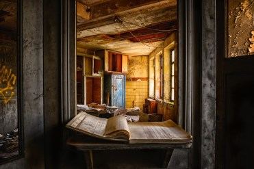 luogo-dove-scrivere-in-pace