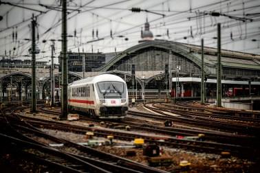stazione-ferroviaria