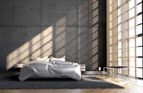 camera-da-letto-casa-moderna