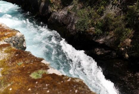 fiume - in - piena