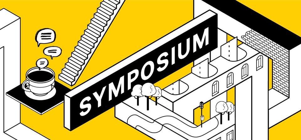 """Symposium """"Crafted in Vienna. Wien produziert."""""""