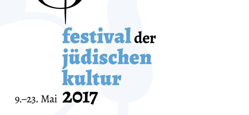 Festival der Jüdischen Kultur (Ausstellung)