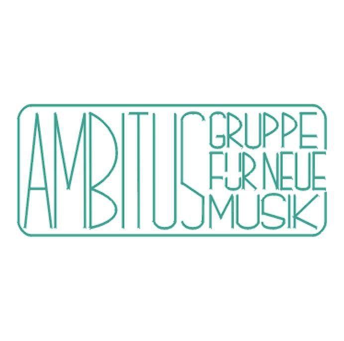 AMBITUS  – Gruppe für neue Musik