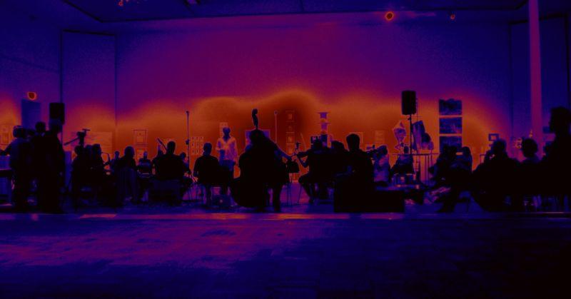 Vienna Improvisers Orchestra