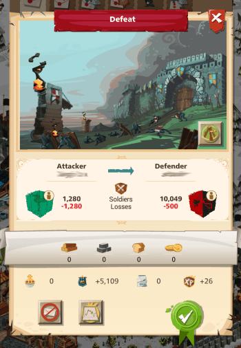 empire-four-kingdoms-massive-defense
