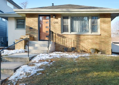 1255 Maywood Street, St. Paul 55117