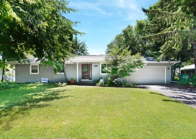 1307 72nd Ave N, Brooklyn Center MN 55430
