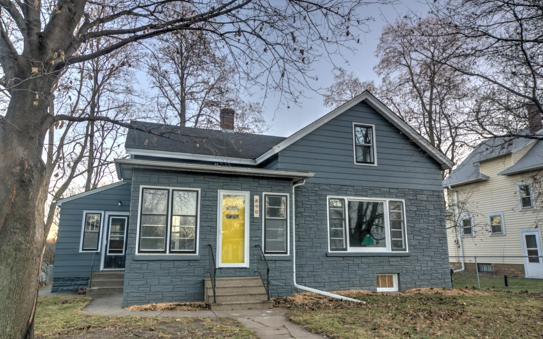 890 Dodd Road, West Saint Paul MN, 55118