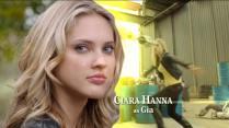 Ciara-Hanna-Super-Megaforce