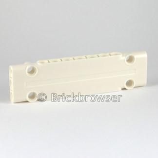LEGO Technic Panels