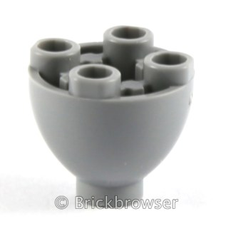 LEGO Bricks Rounded