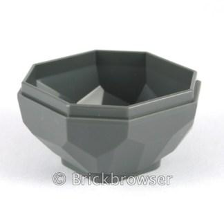 LEGO Rocks / Crystals