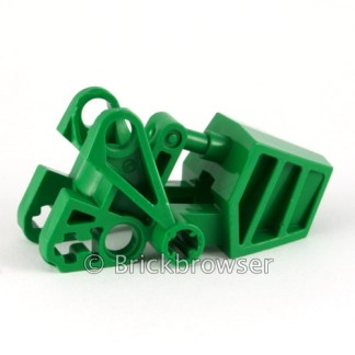 LEGO Bionicle Components