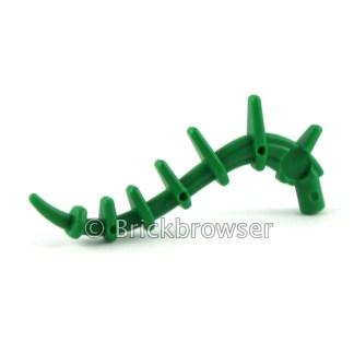 LEGO Animal Body Parts