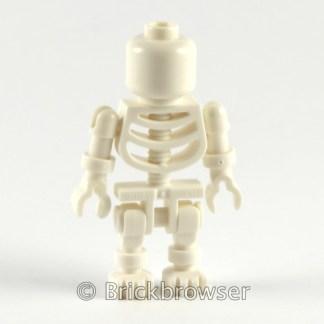 LEGO Uncategorised