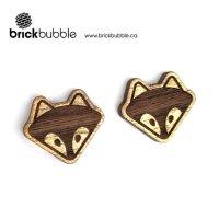 Walnut Foxes