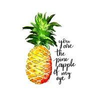 pineapple-fillinger