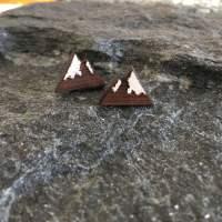 Mountain Studs