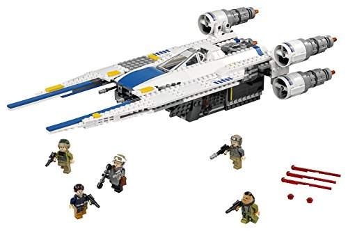Star Wars Vehicles Toys Force Unleashed