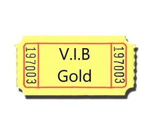 VIB Gold Link