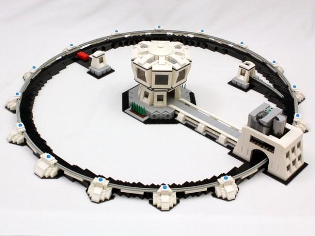 https://ideas.lego.com/blogs/1-blog/post/64