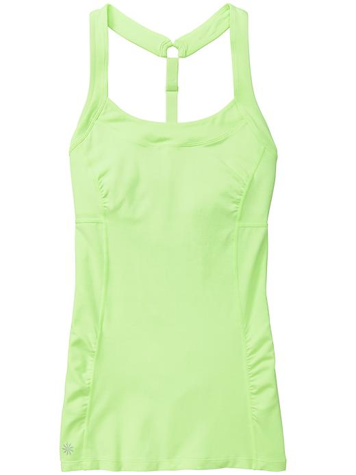 Peace of Mind Cami - In Pale Cactus
