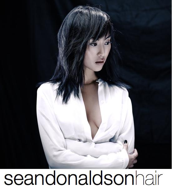 Sean-Donaldson-ad.001.jpeg