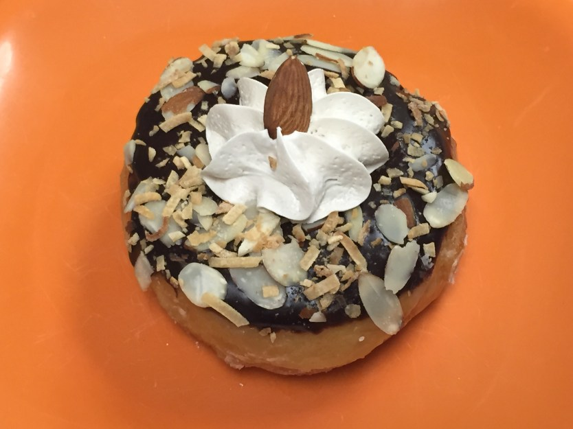 Mojo Donuts is One of the Best Donut Shops in Miami