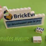 En-train-de-construire-le-puzzle-Trophées-avenir-1024x669-1