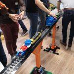Team building Objectif Terre 1