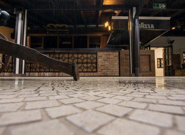 Dekorativne-cigle-listele-restoran-radnicki-brick-house-00009