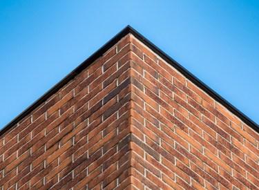 Fasadne-cigle-Beograd-Vracar-Stojana-Protica-stambena-zgrada-feldhaus-klinker-brick-house-00000
