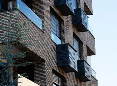 fasadna-cigla-new-south
