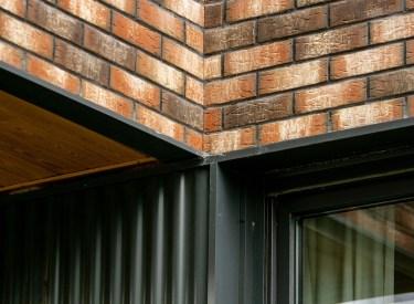 listele-uglovi-brickhouse-vozdovcac