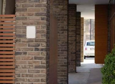 vandersanden-dekorativne-cigle-listele-a-blok-stambene-zgrade-prolaz