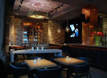 Dekorativna-cigla-Fedlhaus-klinker-r690-Restoran-Gondola-Novi-Sad-00005