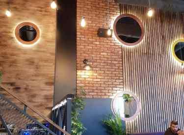Dekorativne-cigle-Vandersanden-Oud-Herve-Caffe-Loft-2