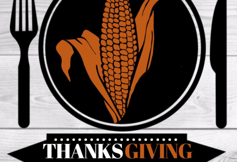 Thanksgiving Dinner Brickhouse 737