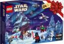 Summer LEGO Star Wars Sets Announced!