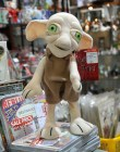 Dobby Lord of the Rings