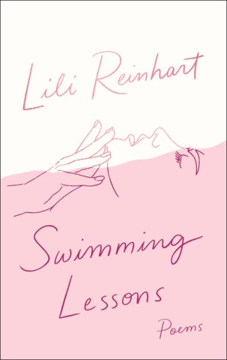 Swimming Lessons: Poems - Lili Reinhart