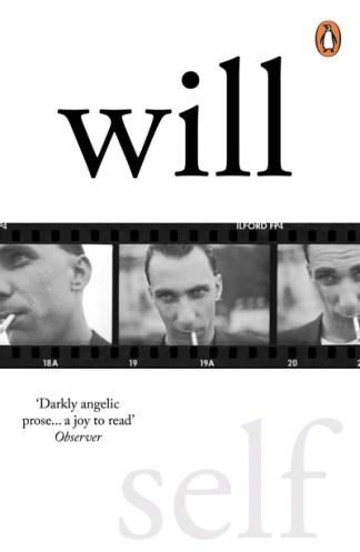 Will - Will Self