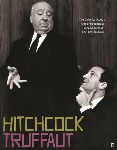 Hitchcock - Fran?ois Truffaut