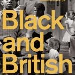 Black and British: A Forgotten History - David Olusoga