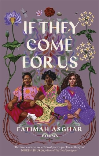 If They Come For Us - Fatimah Asghar